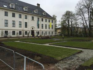 Drammen museum